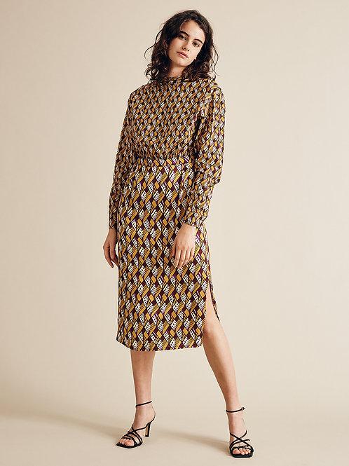 NATH Dress