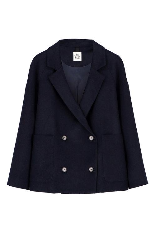 VANILLE Jacket