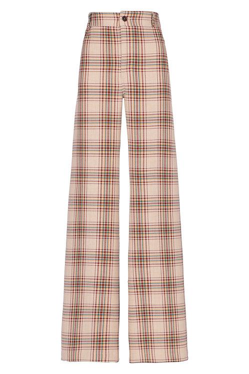 ROXY Pants