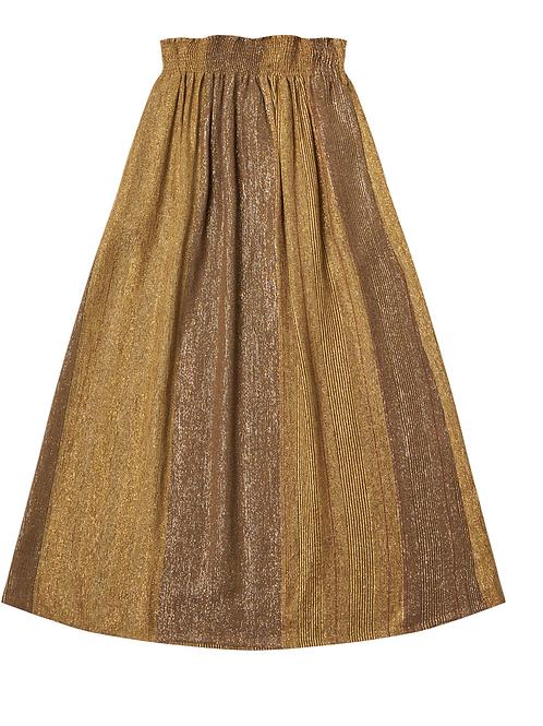 JOMBO Skirt