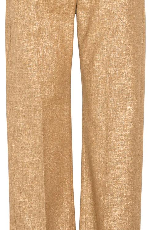 PANTO Pants