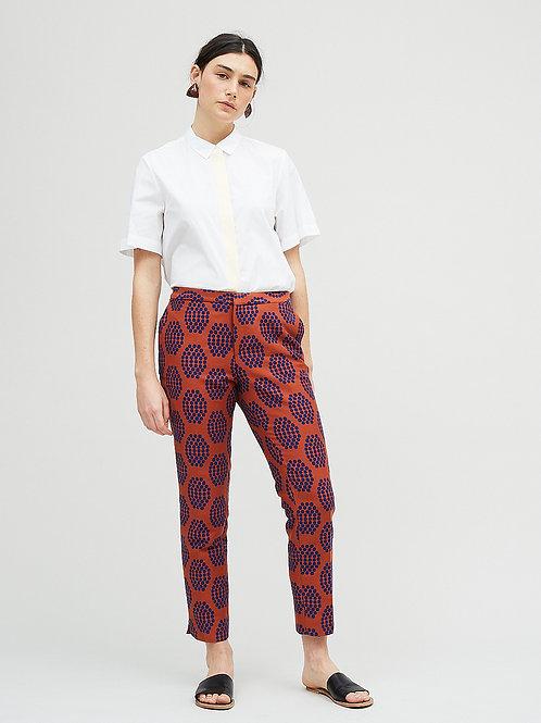 PRESCOTT Pants