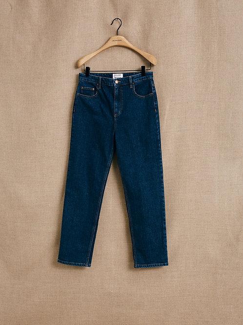 REMI Pants