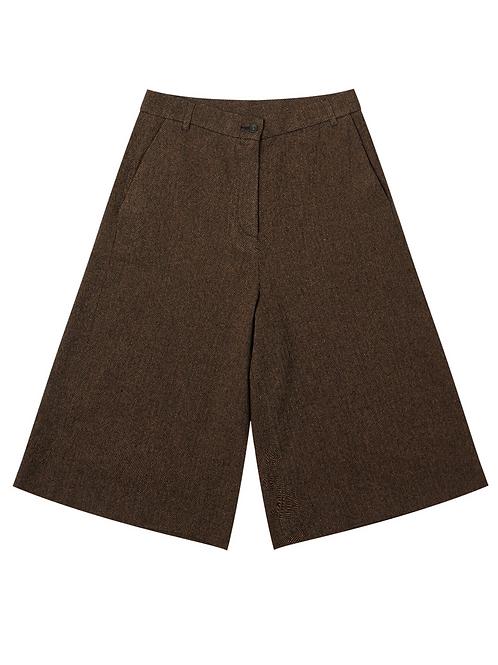 JOSOLO Skirt