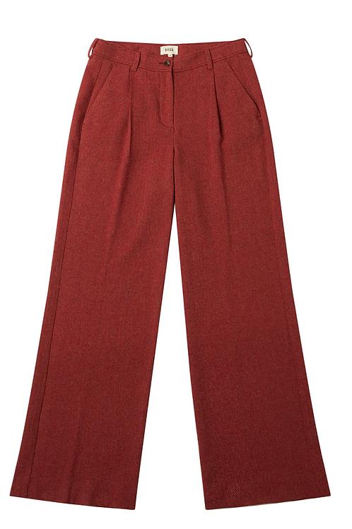 PALITO Pants