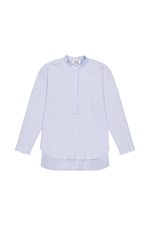 CLAUDIE Blue