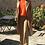 Thumbnail: EVY Coat