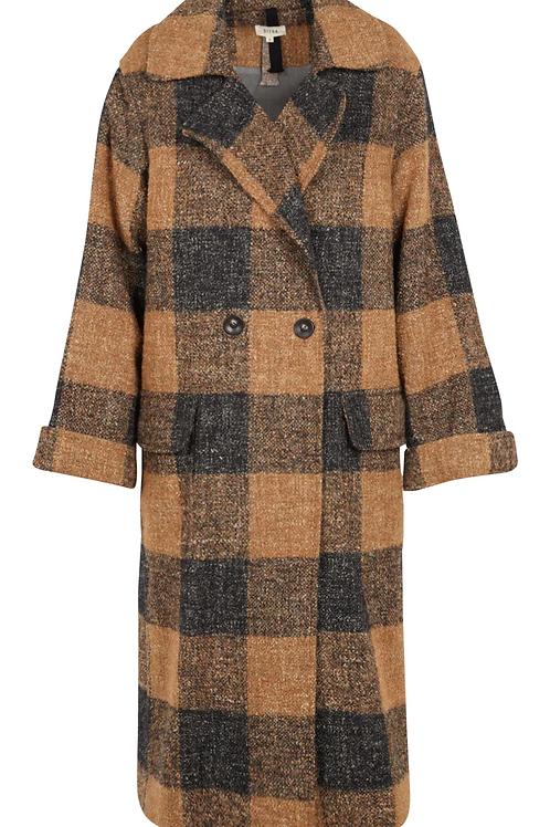 MIYO Coat