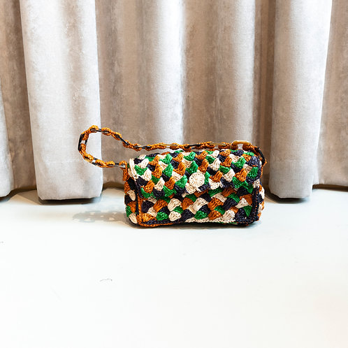 MITCHELL Bag