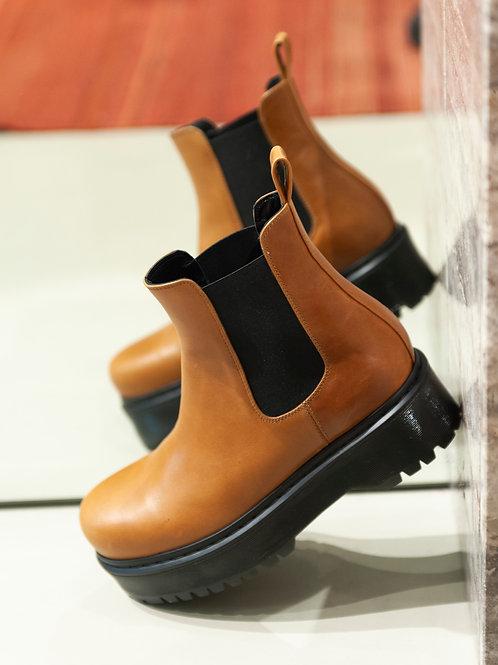 CROCCANTE Shoes