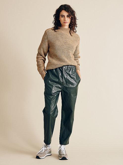 PROUST Pants