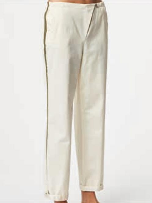 SUZY Pants
