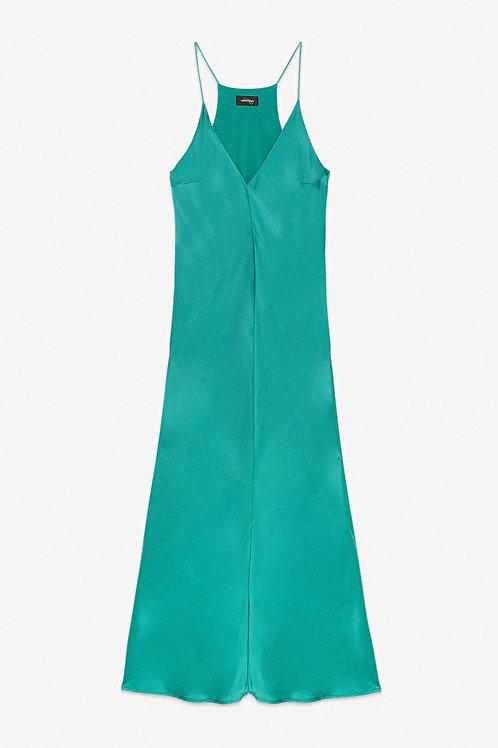 BOTTIGLIA Dress