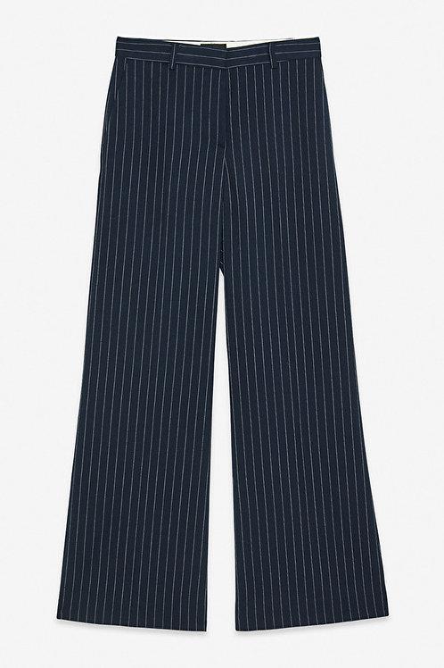 COMAD PANTS Blue