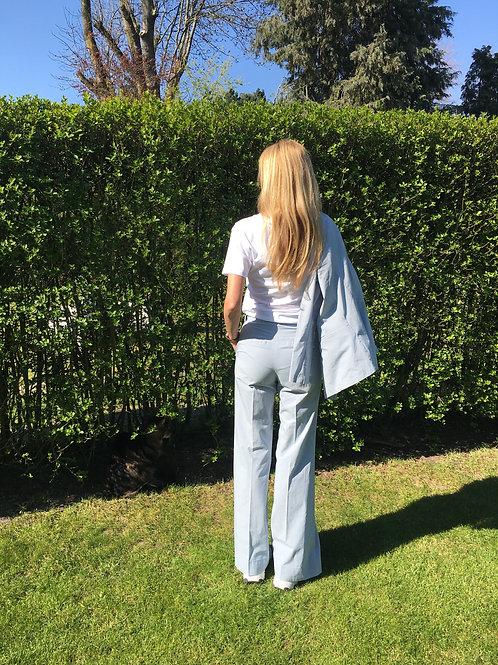 ANGELO pants
