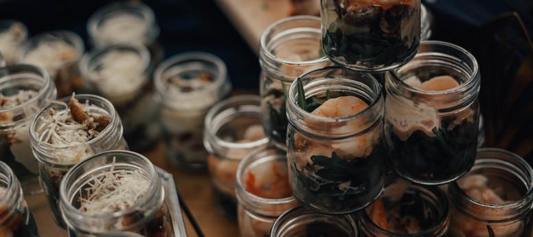 Салат в баночке Гамберетти CHALFEI.jpg