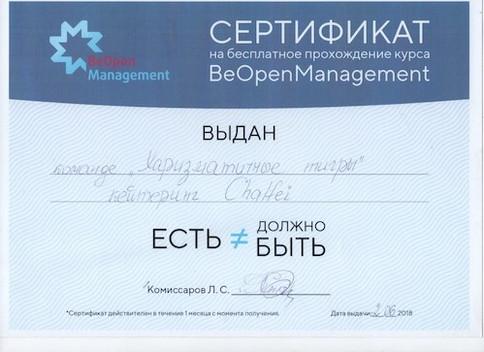 Сертификат менеджмент.jpg