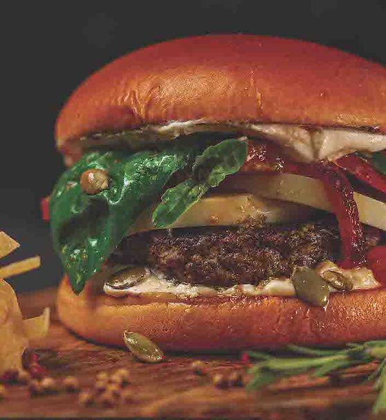 бургер итальянец.jpg