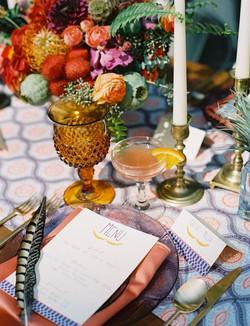 boho-chic-table