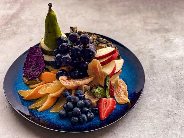 Сезонные фрукты.JPG