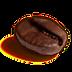 кофе брейк екб