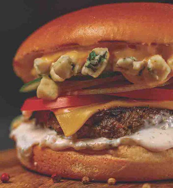 бургер большая мамочка— копия 2.jpg
