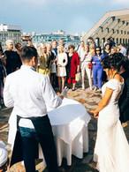 шоу мастер-классы на свадьбу в екатеринбурге