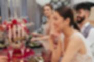свадьба в екатеринбурге от Шалфей.jpg
