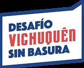 logo-vichuquen-sb.png