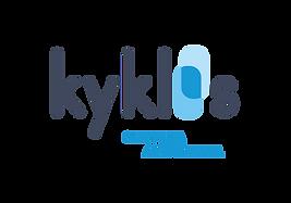 Logo Kyklos 2020_2.png