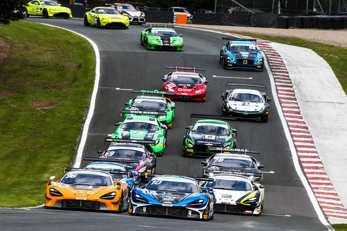 Race1Start-02.jpg.jpg