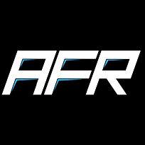 AFR Favicon.jpg