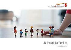 L&G_Flyer_IF_v02.jpg