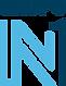 gn1-logo-header-01.png