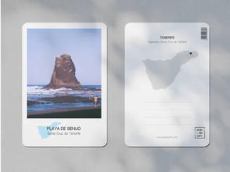 publicaciones stylo3-04.jpg