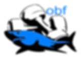 obf logo 940x726_e.png