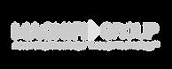 Magnifi Logo new PNG (1)_edited.png