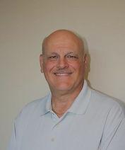 Gregory C. Pomeroy, MD