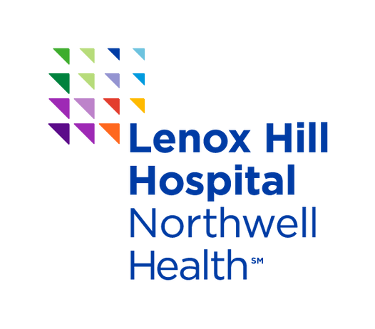 northwell-health-logo-png-2.png