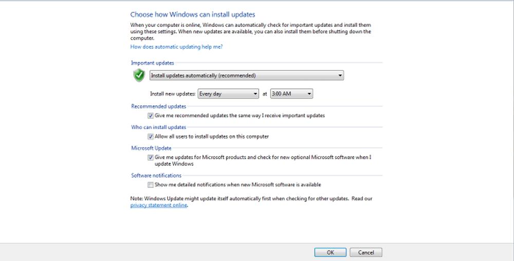 windowsupdate_2
