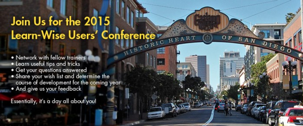 conference image2015