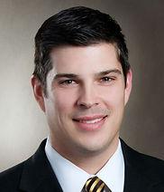 Bryan D. Springer, MD