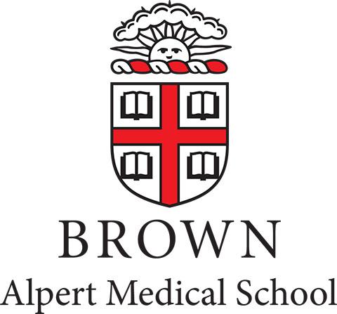 brown university.jpg