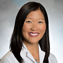 Antonia F. Chen, MD