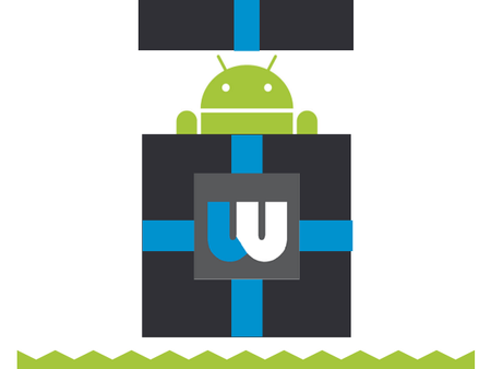 Exciting News! Android Support for Learn-Wise!