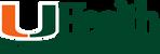 UHealth_logo.png