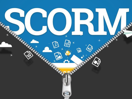 Learn-WiseGo Implements a New SCORM Code!