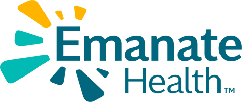 emanate health.png