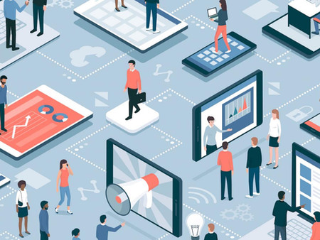 European Users Conference 2020. Virtual Recap.