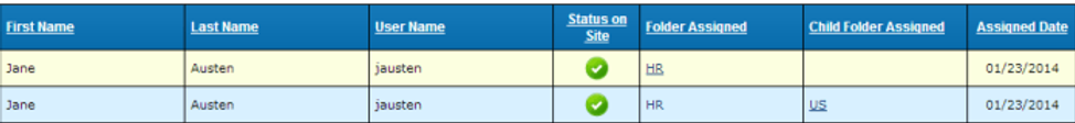 iPad_Assign_report